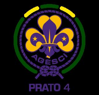 AGESCI Prato 4