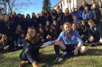 Un Aiuto Concreto agli Scout Terremotati