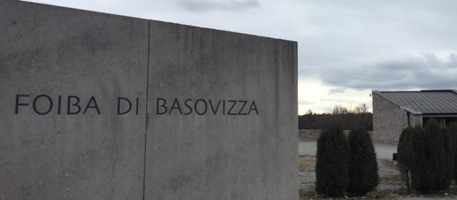 """Impresa di Reparto Nuovo Orizzonte: """"Un viaggio per ricordare."""""""